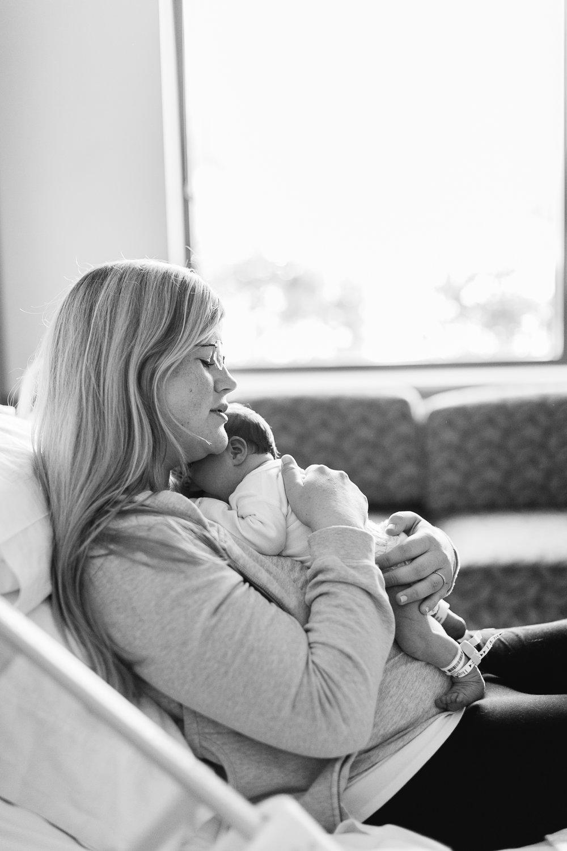 Grace Newborn-9779.jpg