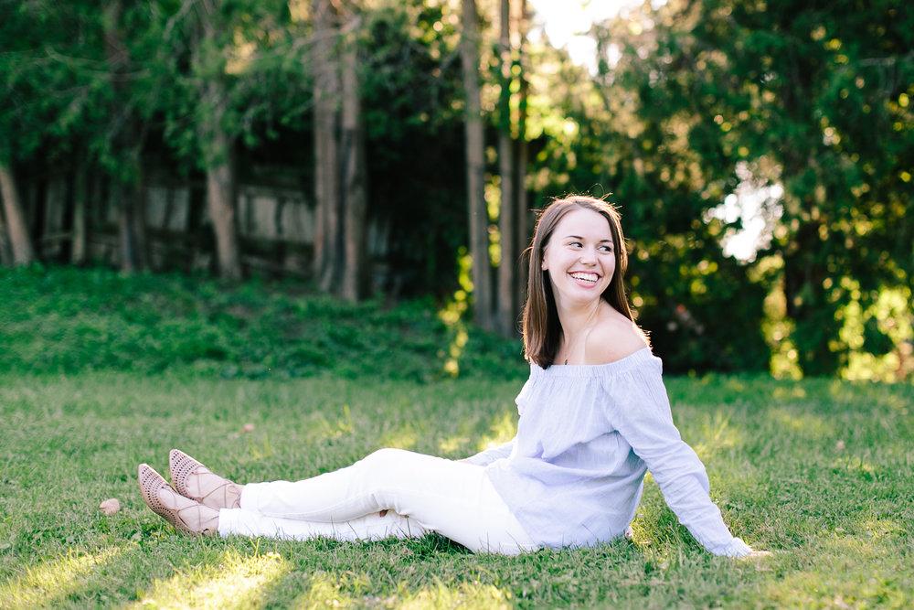 Bailey Senior Portraits-0613.jpg