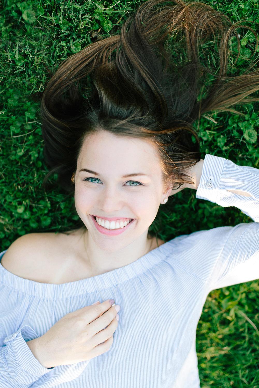 Bailey Senior Portraits-0659.jpg