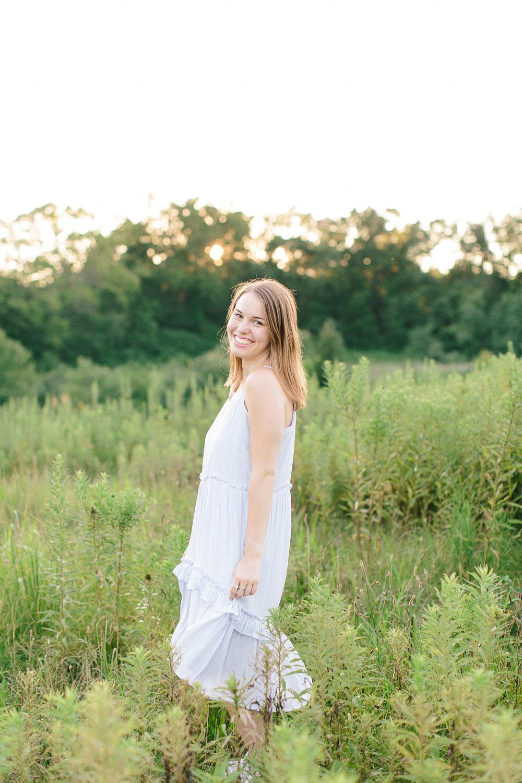 Bailey Senior Portraits-0871.jpg