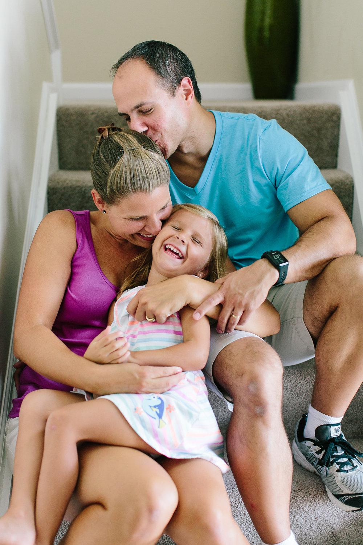 Friscia Family-1149.jpg