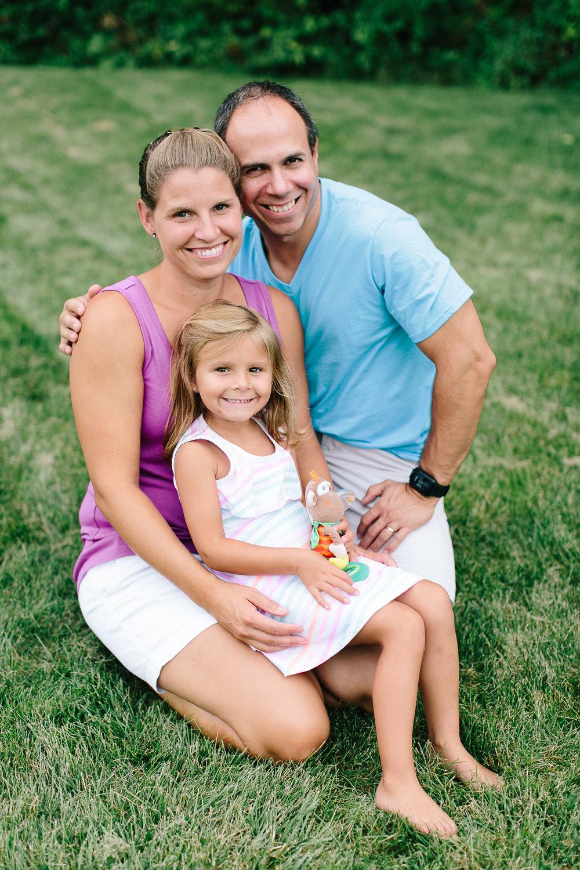 Friscia Family-1511.jpg
