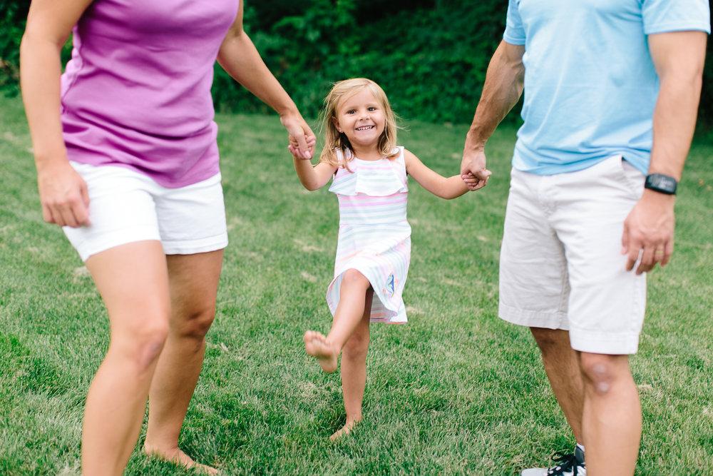 Friscia Family-1439.jpg