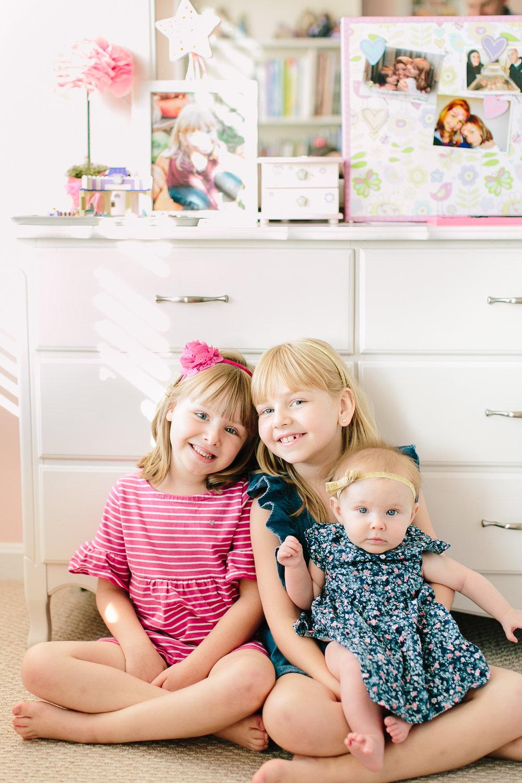 Paden Family-8.jpg