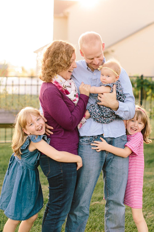 Paden Family-51.jpg