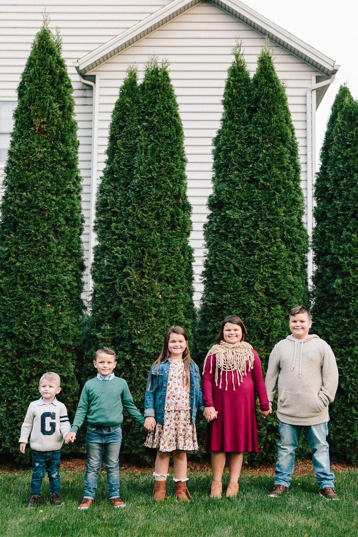 Walker Family-2-8.jpg