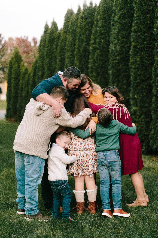 Walker Family-2-17.jpg