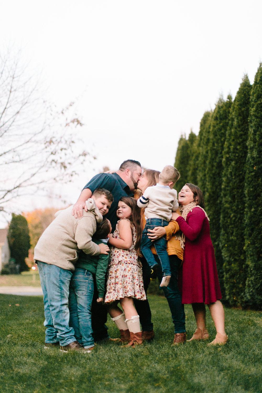 Walker Family-2-19.jpg