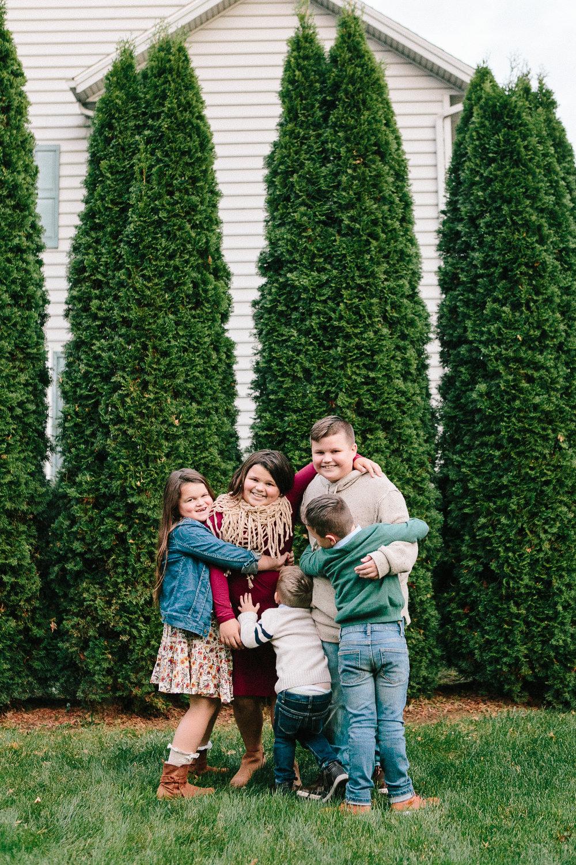 Walker Family-0377.jpg