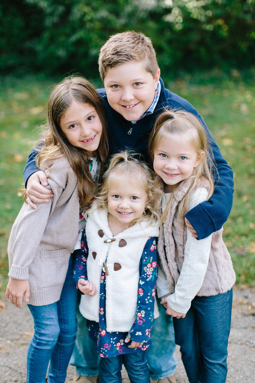 Budman Family 2017-0913.jpg