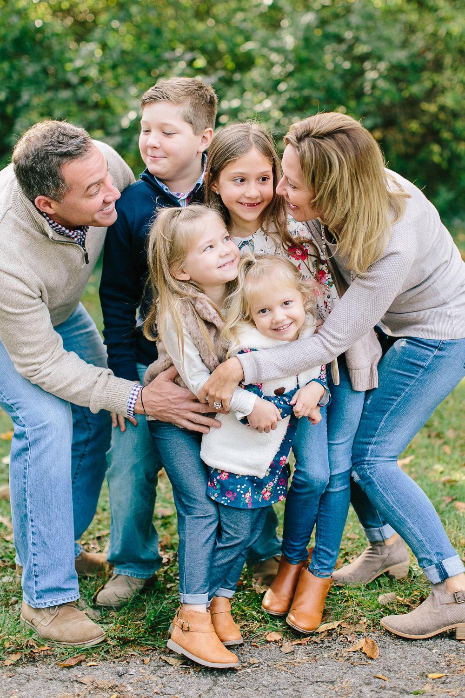 Budman Family 2017-0955.jpg