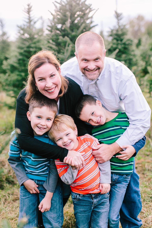 Bauman Family-2.jpg