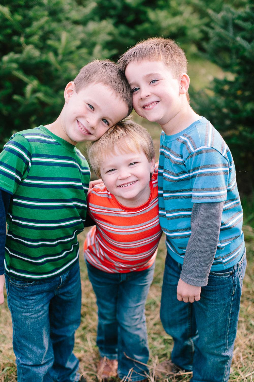 Bauman Family-1247.jpg