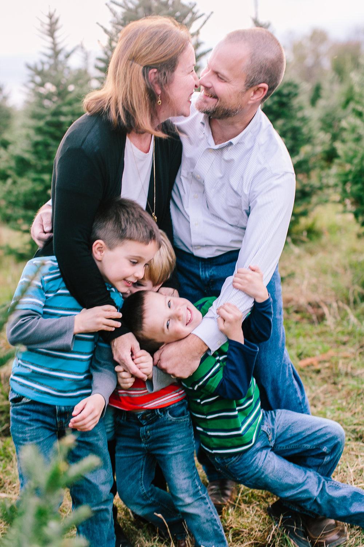 Bauman Family-1357.jpg