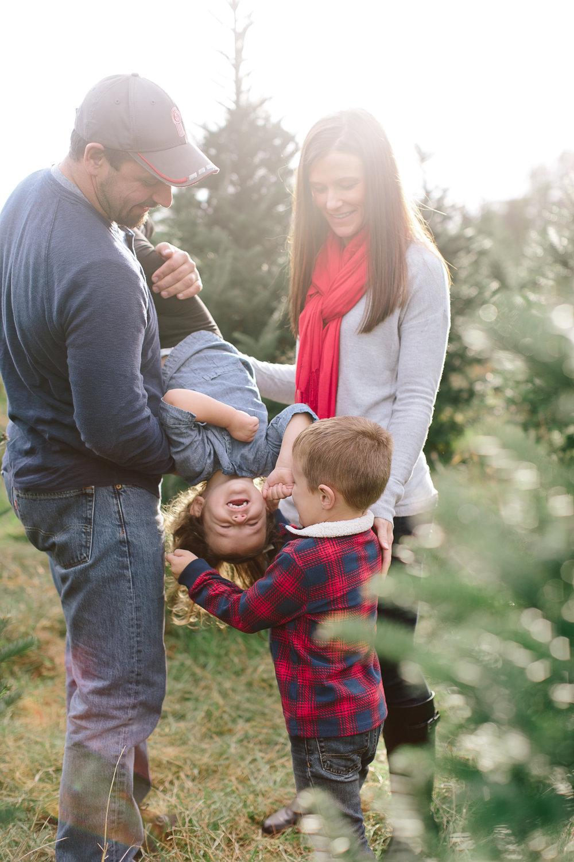 Reisinger Family-1207.jpg