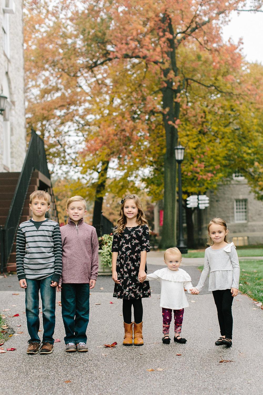 Schaedler + Boyle Families-2144.jpg