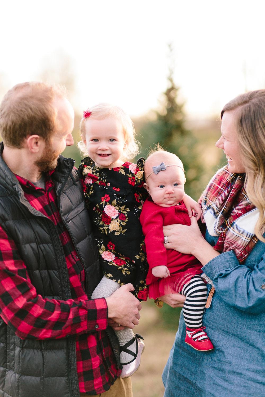 Rotz Family-6692.jpg
