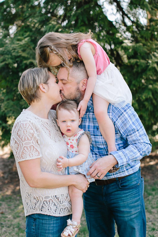 Zaborney Family-2955.jpg