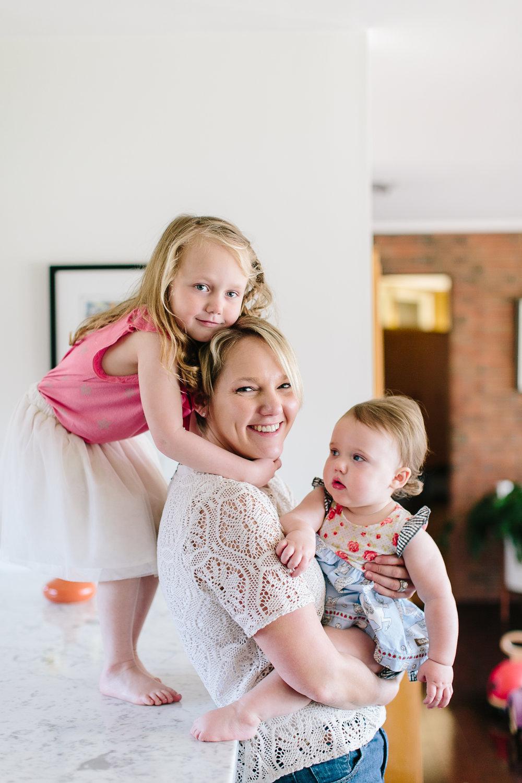 Zaborney Family-3062.jpg