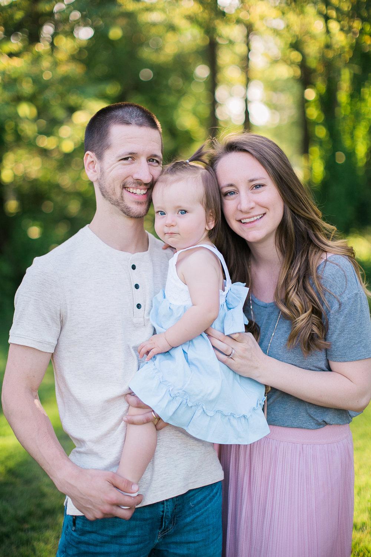 Jacobs Family-6804.jpg