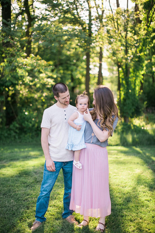 Jacobs Family-6797.jpg