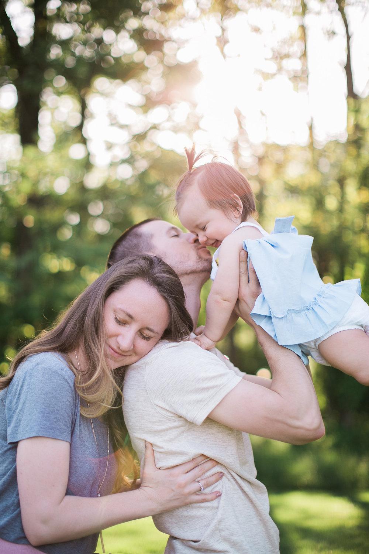 Jacobs Family-6882.jpg