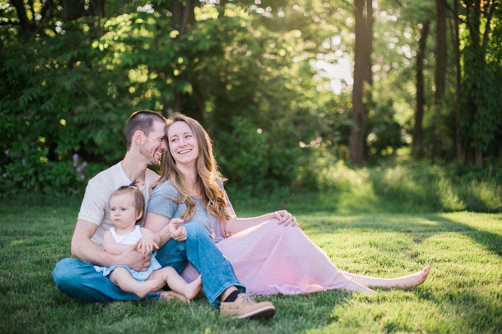 Jacobs Family-6944.jpg