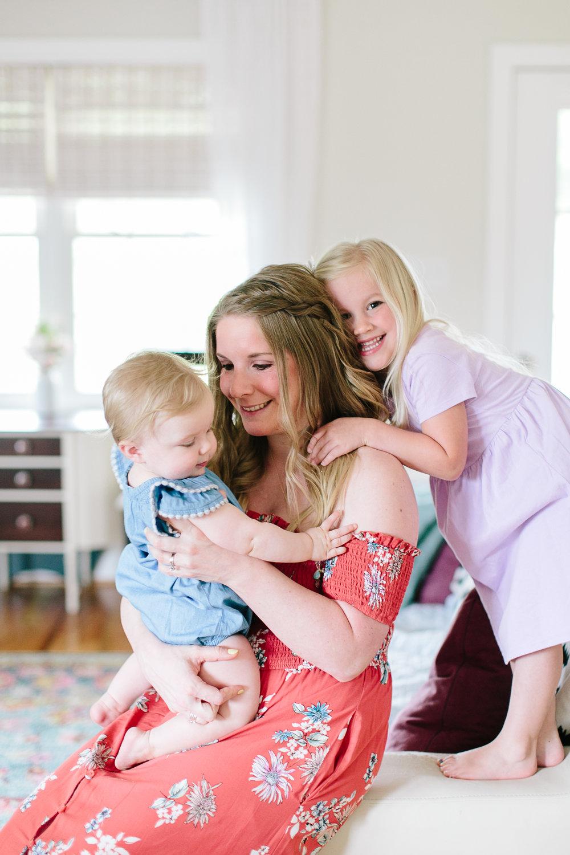 Tucker Family-7.jpg
