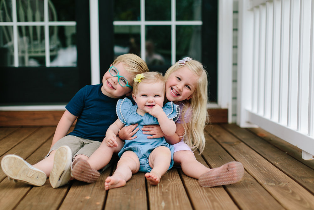 Tucker Family-22.jpg