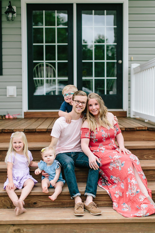 Tucker Family-25.jpg