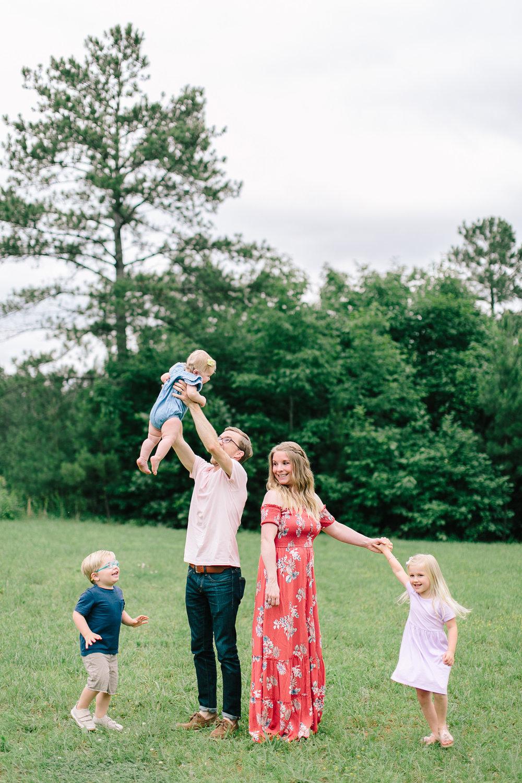 Tucker Family-35.jpg