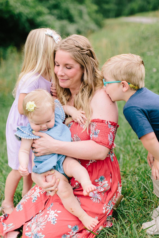 Tucker Family-42.jpg