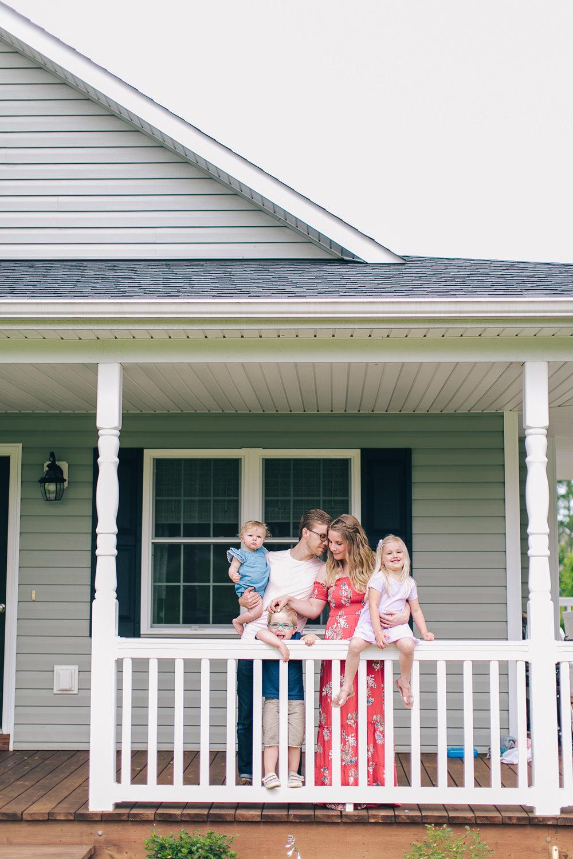 Tucker Family-93.jpg