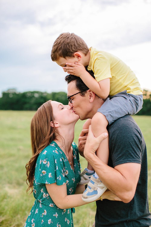 Fatherree Family-28.jpg