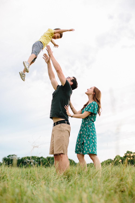 Fatherree Family-35.jpg