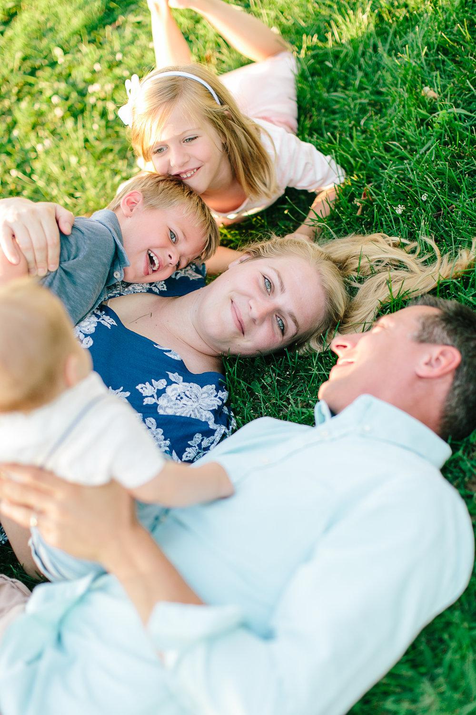 Jennings Family-4653.jpg