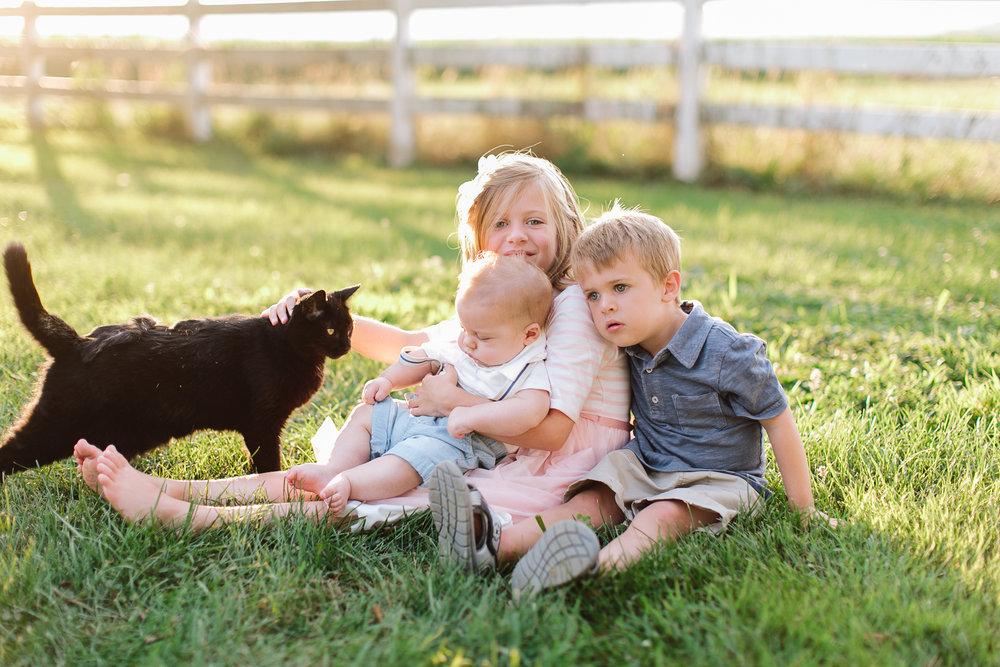 Jennings Family-4717.jpg