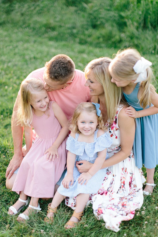 Ream Family 2018-3775.jpg