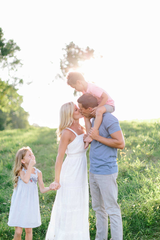 Bollinger Family-9910-2.jpg