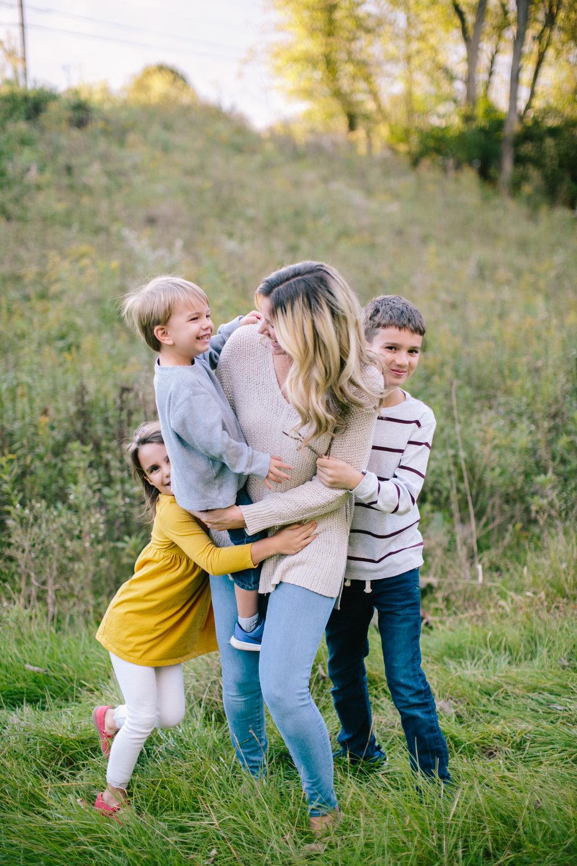 McCombie Family-5283.jpg