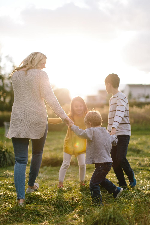McCombie Family-5421.jpg