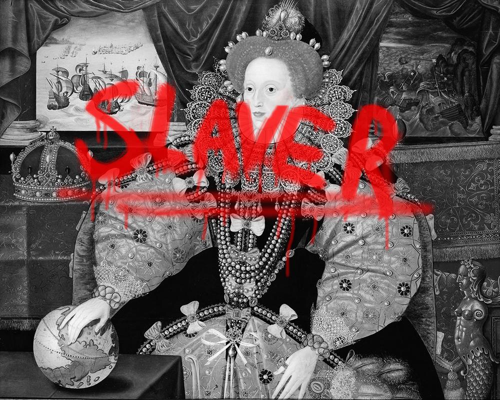 Elizabeth I.png