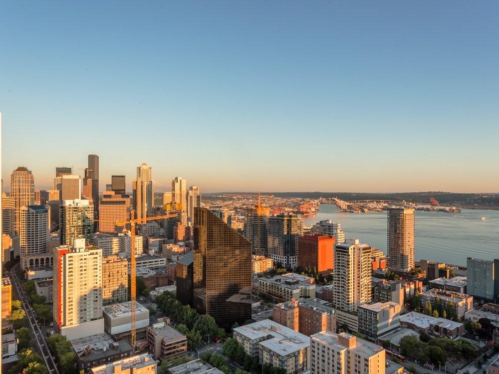 Search Downtown Condos -