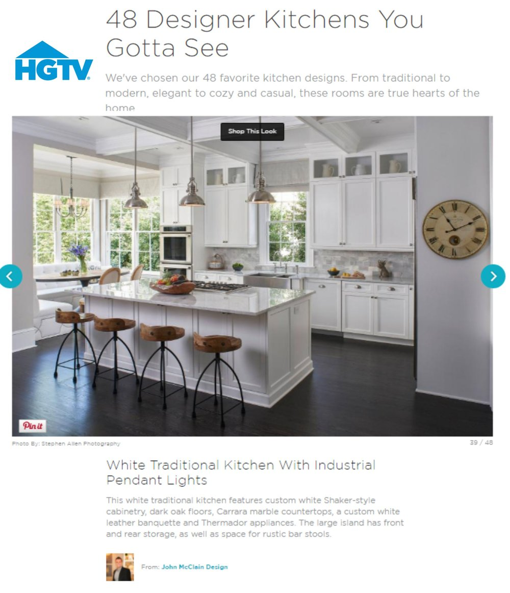 HGTV Kitchen.jpg