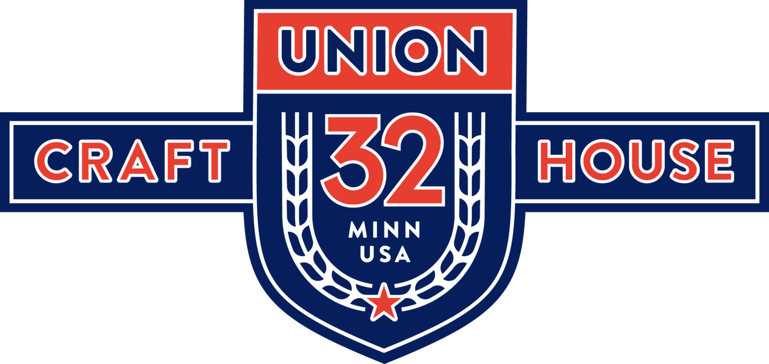 Union 32 craft house