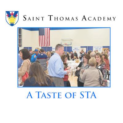CP STA Taste of.jpg