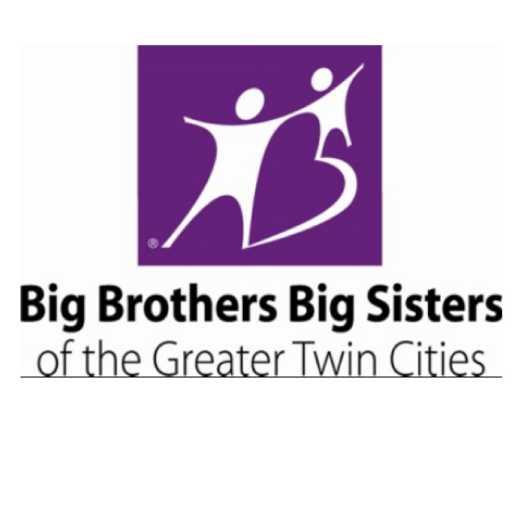 Big Brothers6.jpg