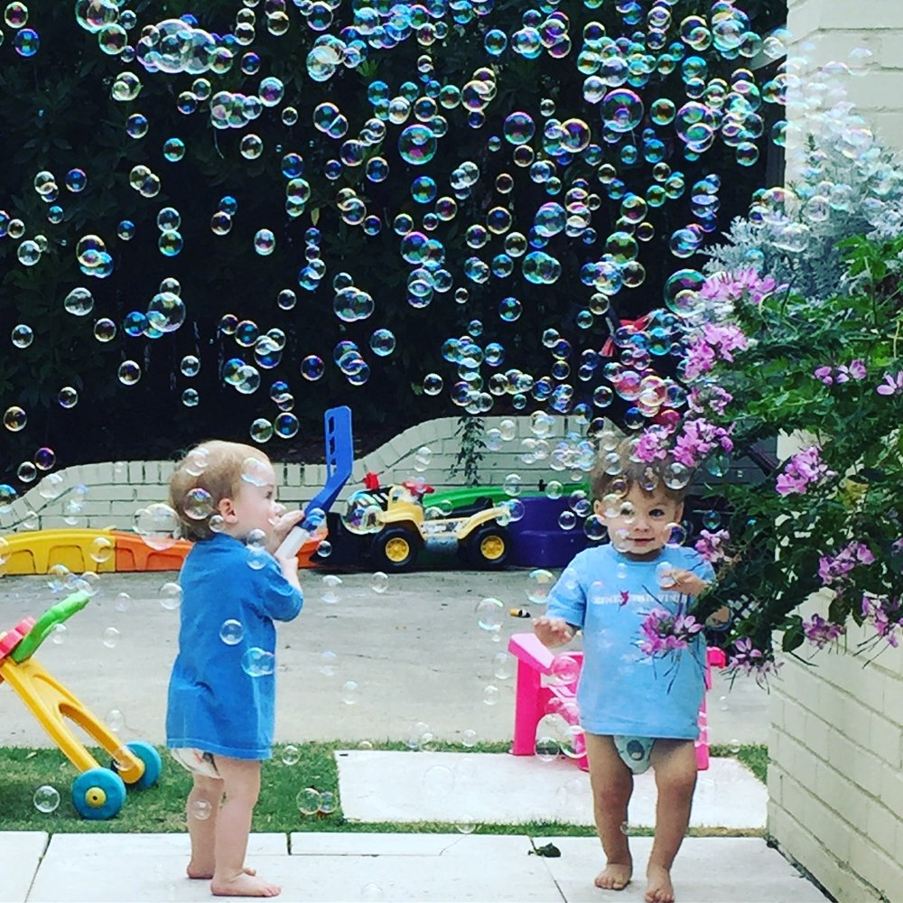boys and bubbles.jpg
