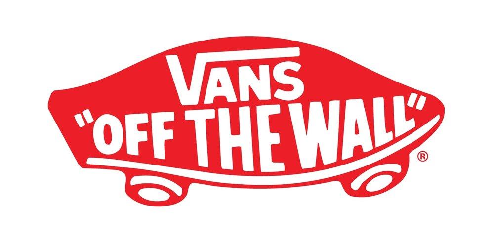 red-vans-logo.jpg