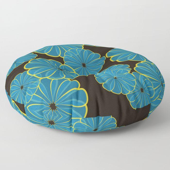trublue-floor-pillows.jpg